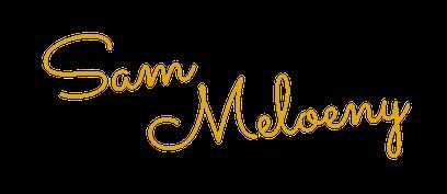 Sam Meloeny